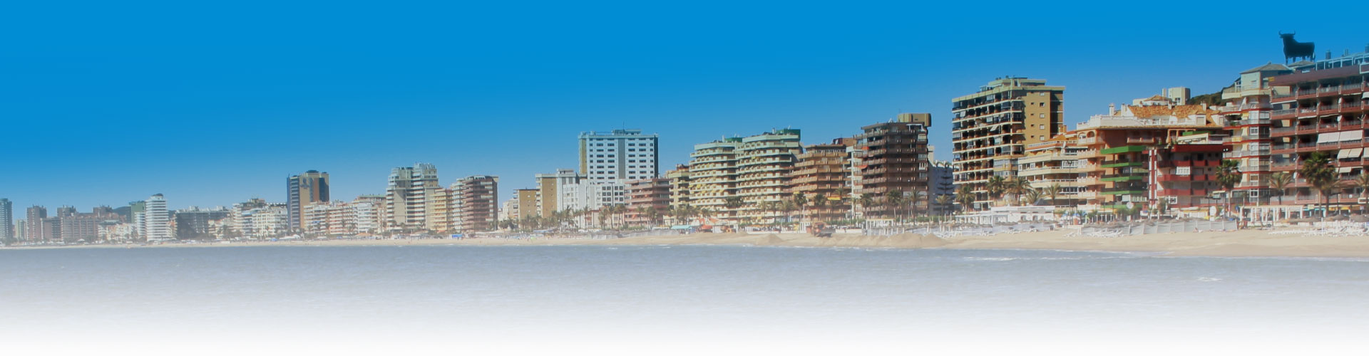 cabecera-playas