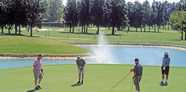 campos-de-golf