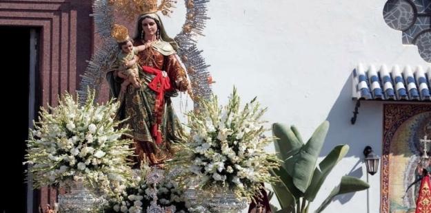feria-del-rosario