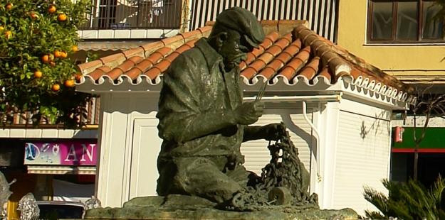 homenaje-a-los-pescadores-bolicheros