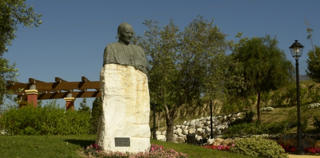 homenaje-ss-juan-pablo-II