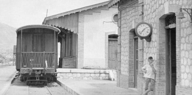 los-comienzos-del-turismo-en-fuengirola