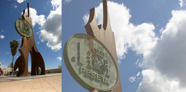 monumento-a-la-peseta