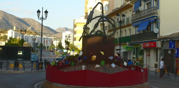 monumento-al-turista