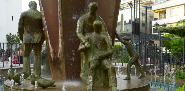 monumento-a-los-derechos-constitucionales-de-la-familia
