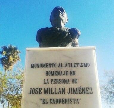 monumento-al-carrerista-jose-millan