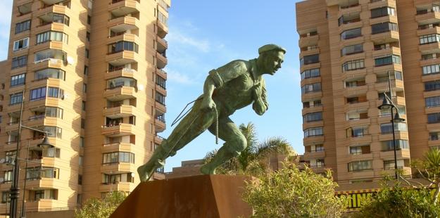 monumento-al-pescador-el-jabegote