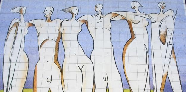 mural-de-la-igualdad