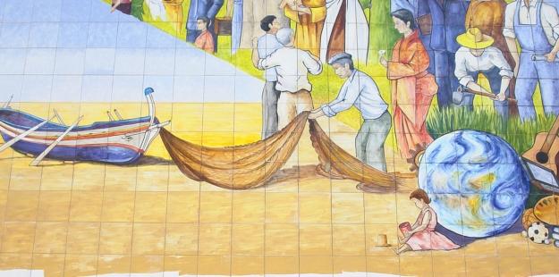 mural-de-la-tolerancia