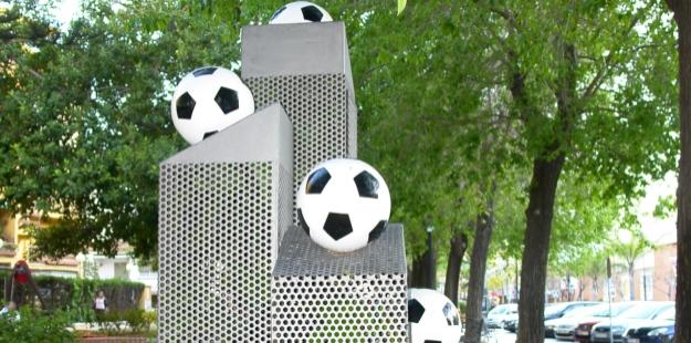 parque-de-los-futbolistas