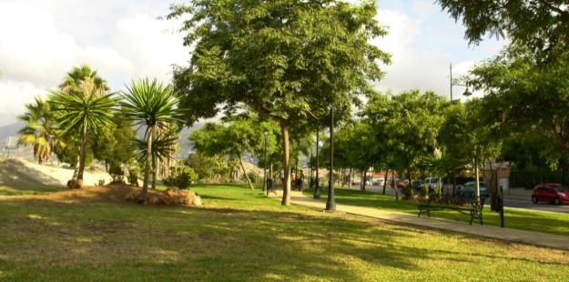 parque-san-alvaro