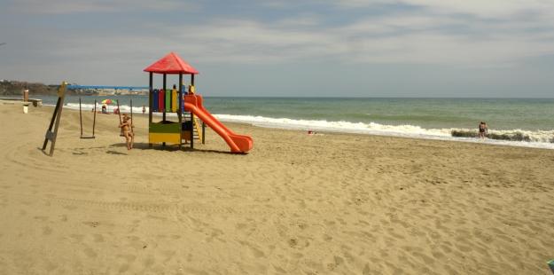 playa-carvajal