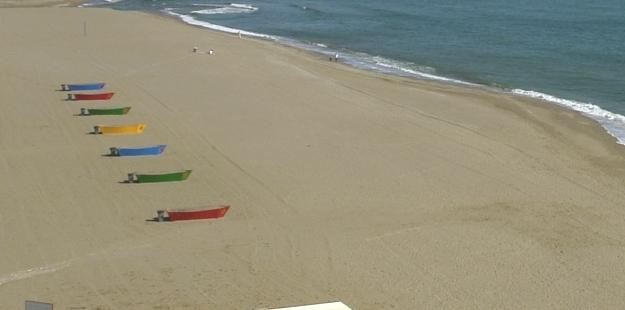 playa-castillo