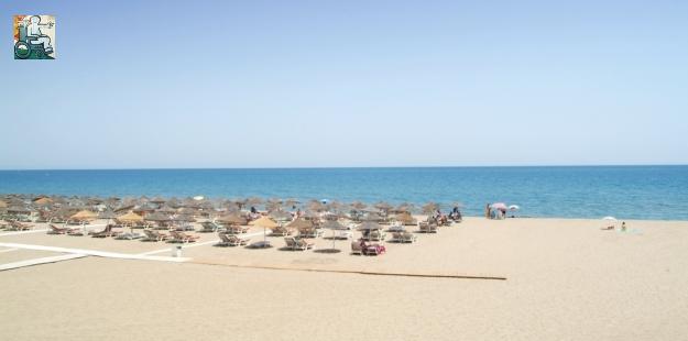 playa-los-boliches-las-gaviotas