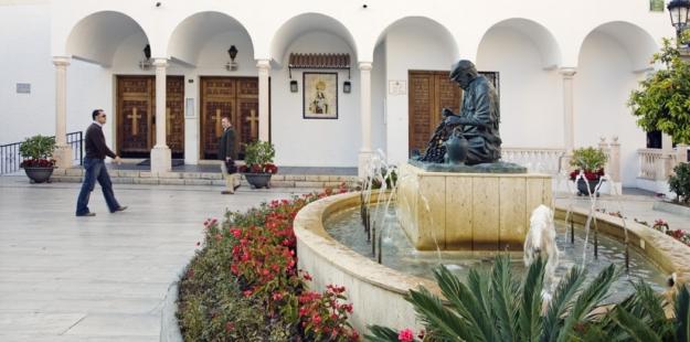 plaza-virgen-del-carmen