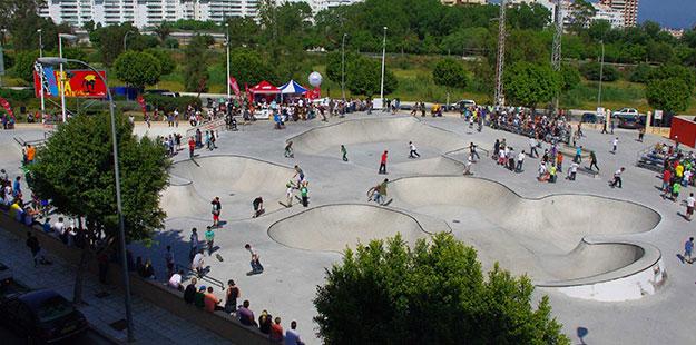 Parque-Skate-Plaza