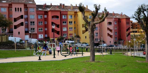 Parque-Syalis