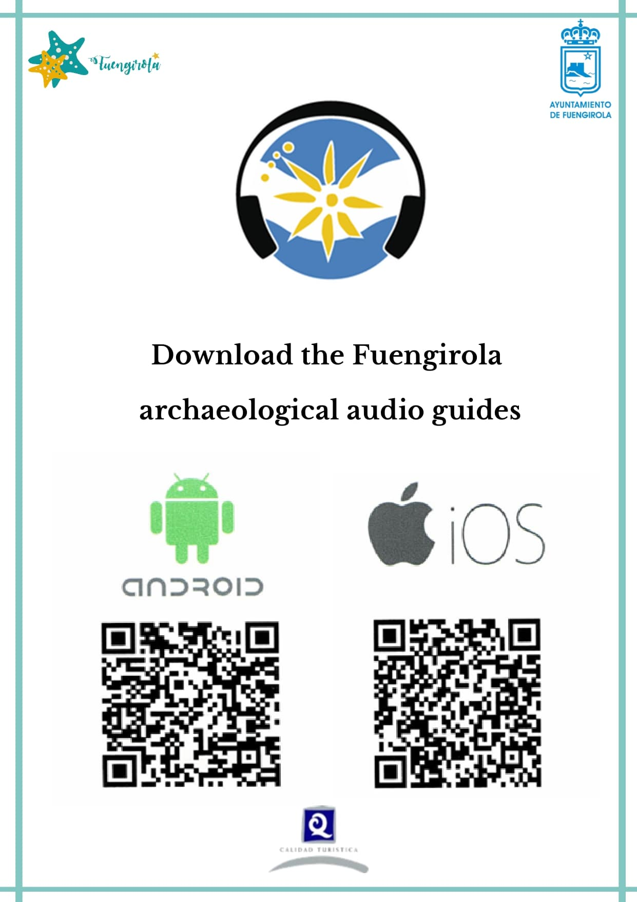 Download the Fuengirola Archaelogical audio guides_web-comp
